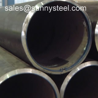 Jis Seamless Pipe Is Steel That Has Been Created By And Meets Certain Perfo