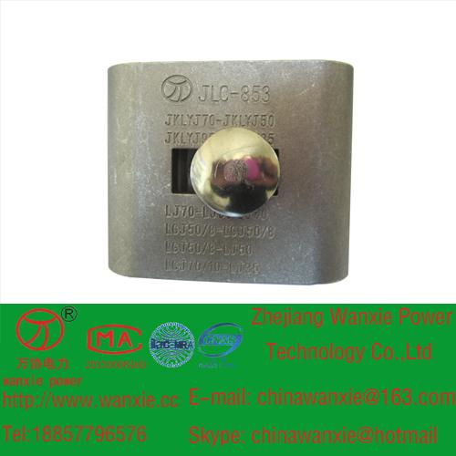 Jlc 853 Type Wire Clip