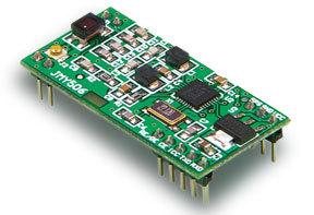 Jmy506 Iic I2c Uart Interface Hf Rfid Reader And Writer Modules