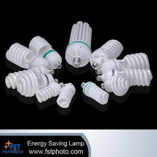 Jnd Energy Saving Light Series