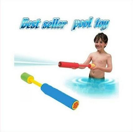 Jotoy Water Gun