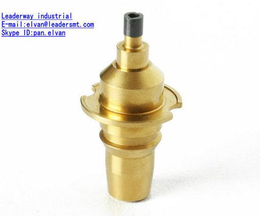 Juki 103 Nozzle For Pick Place Machine
