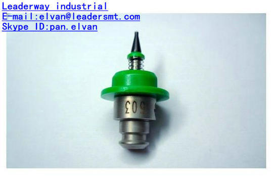 Juki 503 Nozzle E3602 729 0a0 For Smt Machine