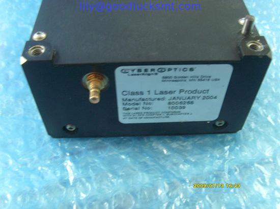 Juki Laser Sensor For Ke2050