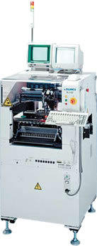 Juki Mounter Chip Kj 02