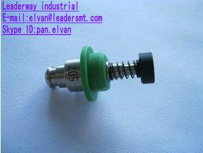 Juki Nozzle 507 Type E36067290a0 For Smt Machine