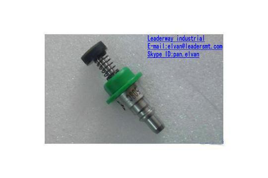Juki Nozzle 508 Type For Smt Machine
