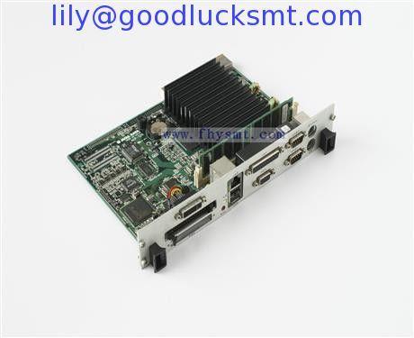 Juki Smt Card Cpu Motherboard Sub Board Laser Head Boardsfor Ke700 And Ke20