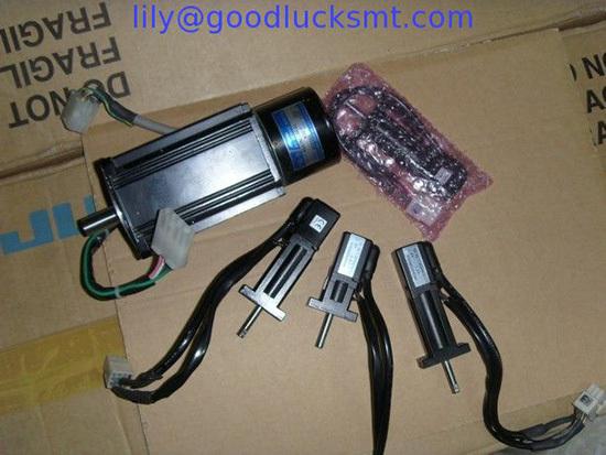Juki Smt Motor For 700 2010 2020 2030 2040 2050 2060 Fx 1r X Y Z Q T 952 Ax
