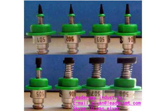 Juki Smt Nozzle 504 Type E36037290a0 For Ke2050 2060 2070 2080 Fx 1r