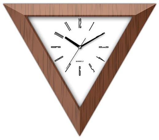 Jx Cw Qh7085yw Clock