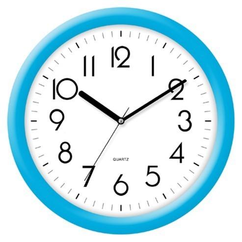 Jx Cw Qhk7002c Wall Clock