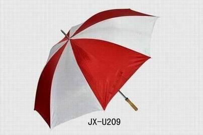 Jx U209 Golf Umbrella