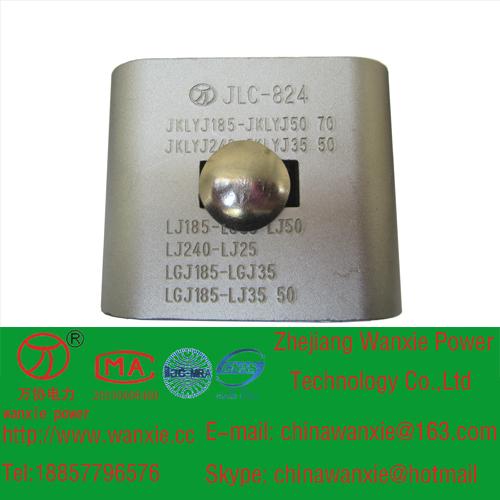 Jxc 824 Type Wire Clip
