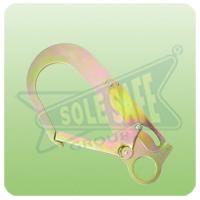 Karam Steel Scaffold Hook