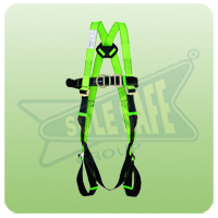 Karam Work Positioning Safety Beltskaram Climbers Harness Revolta Series