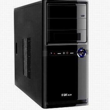 Kared 1801 Computer Case