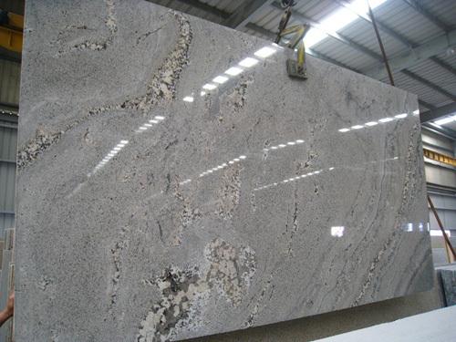 Kaunited Granite Nile Rio