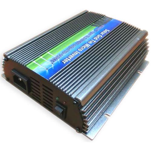 Kd Gti 500w Grid Tie Inverter