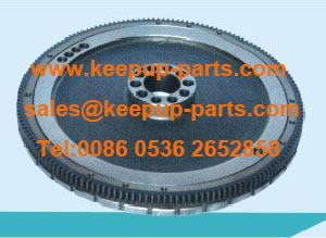 Keepup Mercedes Benz Truck Flywheel 5410300105