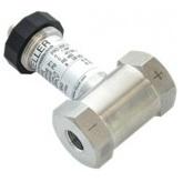 Keller Swiss Built Series 23s 25s High Accuracy Compact Pressure Transmitte