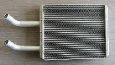 Kia Brazed Heat Exchanger Wbq 002 Ie No Ok72a 61 A10