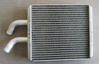 Kia Brazed Heater Wbq 004 Ie No Ok30c 61 A10