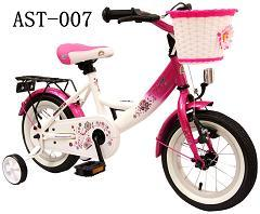 Kids Bicycle 12 Inch Girl S Bike
