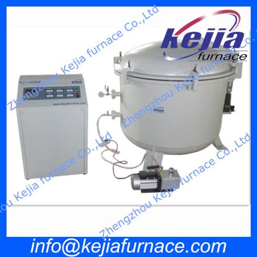 Kinds Of Temperature Vacuum Furnace