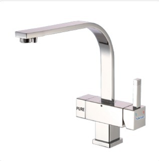 Kitchen Drinking Faucet