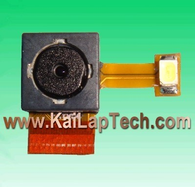 Klt 3m 3mp 3 Megapixel Ov3640 Fixed Focus Cmos Camera Module Jal Kc6 S01ab