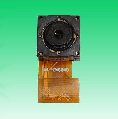 Klt 5m 5mp 5 0mp Megapixel Mega Pixels Omnivision Ov5640 Auto Focus Cmos Ca