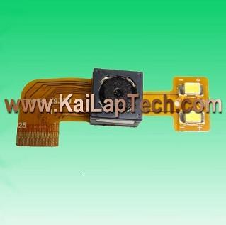 Klt 5m 5mp 5 0mp Megapixel Mega Pixels Omnivision Ov5640 Led Flash Auto Foc
