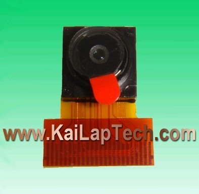 Klt 5m 5mp 5 Megapixel Ov5642 Fixed Focus Cmos Camera Module Jal V2 0