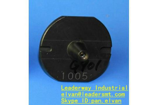 Kme Cm402 1005 Nozzle Copy New For Smt Machine