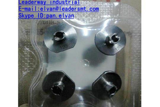 Kme Cm402 602 120 Nozzle Copy New N610017373ac