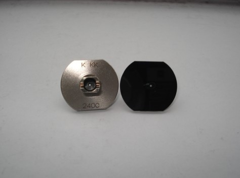 Kme Cm402 602 240c Nozzle Original New N610062681aa