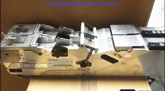 Kme Cm402 602 Npm 44 56mm Smt Feeder Deep Lane Kxfw1l0ya00
