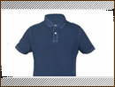 Knitted Garments Sportswear