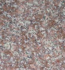 Kose Stone G687