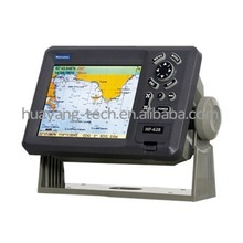 Kp 628f Gps Plotter Combo With Fish Finder