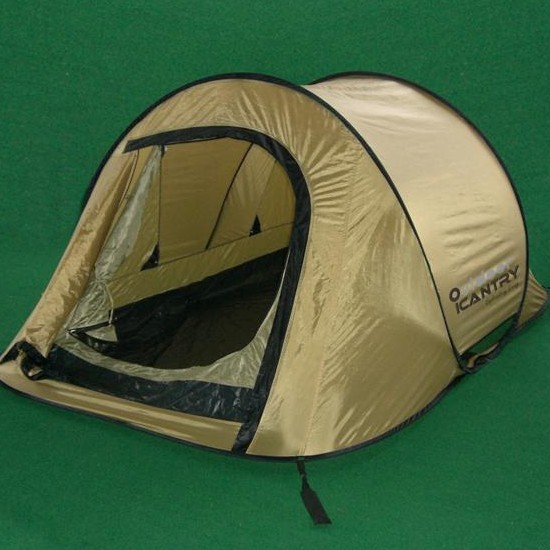 Kt1002 Camping Tents