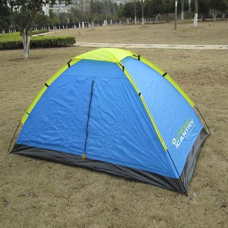 Kt1003 Military Tents
