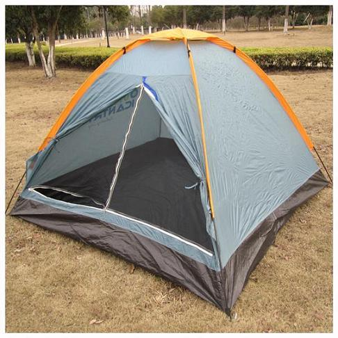 Kt1007 Camping Tents