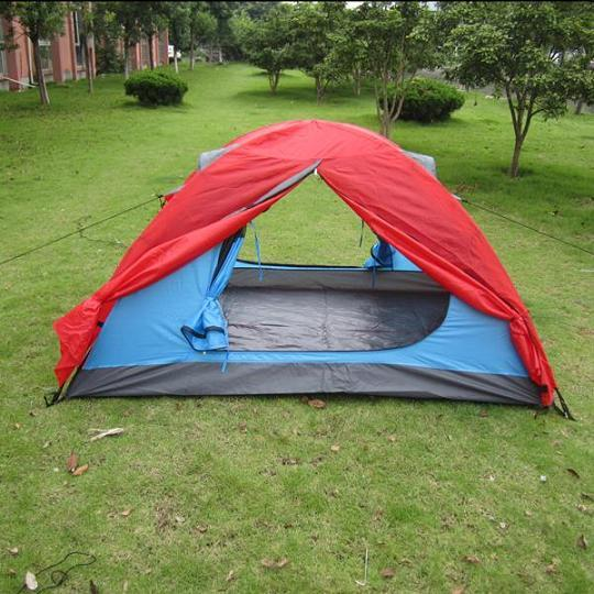 Kt1008 Camping Tents