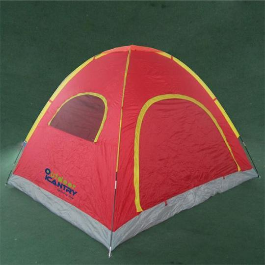Kt1009 Outdoor Camping Tents