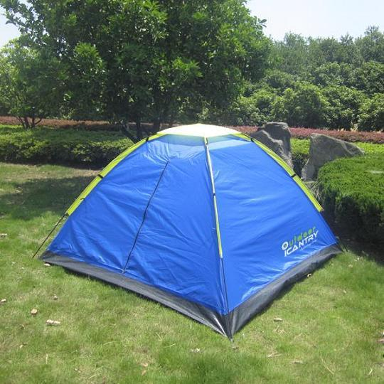 Kt1013 Camping Tents