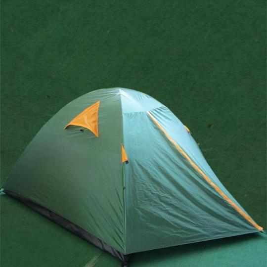 Kt1018 Camping Tents