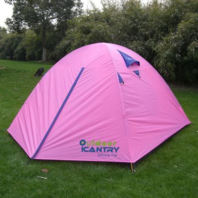 Kt2003 Outdoor Camping Tent