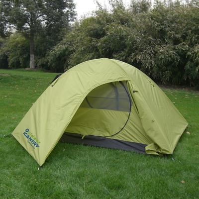 Kt2005 Outdoor Camping Tent